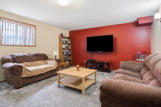 Photo 25: 14408 131 Street in Edmonton: Zone 27 House for sale : MLS®# E4246916