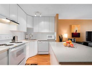 Photo 12: 205 808 ROYAL Avenue SW in Calgary: Lower Mount Royal Condo for sale : MLS®# C4030313