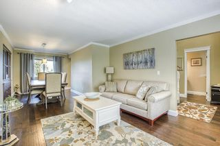 Photo 14: 1152 FRASERVIEW Street in Port Coquitlam: Citadel PQ House for sale : MLS®# R2455695