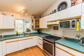 Photo 29: 2589 Centennial Drive in Blind Bay: Shuswap Lake Estates House for sale : MLS®# 10113870