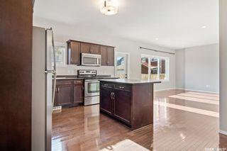 Photo 12: 435 Pritchard Lane in Saskatoon: Rosewood Residential for sale : MLS®# SK871308