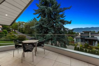 Photo 30: 1720 SASAMAT Street in Vancouver: Point Grey House for sale (Vancouver West)  : MLS®# R2587392