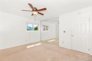 Photo 17: SPRING VALLEY House for sale : 3 bedrooms : 1015 Maria Avenue