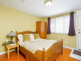 Photo 18: 735 E 20TH Avenue in Vancouver: Fraser VE House for sale (Vancouver East)  : MLS®# R2556666