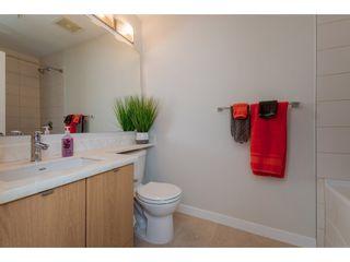 """Photo 18: 212 15918 26 Avenue in Surrey: Grandview Surrey Condo for sale in """"THE MORGAN"""" (South Surrey White Rock)  : MLS®# R2364588"""