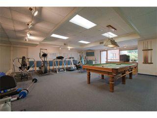Photo 16: 309 15111 RUSSELL AV: White Rock Home for sale ()  : MLS®# F1409806