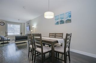 """Photo 7: 9 3395 GALLOWAY Avenue in Coquitlam: Burke Mountain Townhouse for sale in """"Wynwood"""" : MLS®# R2389114"""