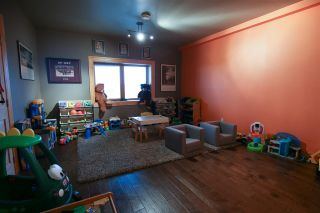 Photo 3: 55318 RR 63: Rural Lac Ste. Anne County House for sale : MLS®# E4226612
