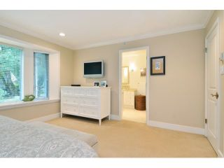 """Photo 17: 3449 W 20TH Avenue in Vancouver: Dunbar House for sale in """"DUNBAR"""" (Vancouver West)  : MLS®# V1137857"""