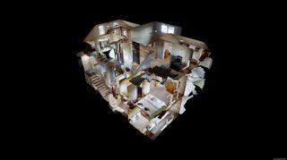 Photo 4: 899 Cruikshank Ridge in : CV Mt Washington House for sale (Comox Valley)  : MLS®# 858349