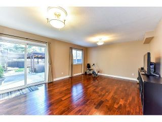 Photo 9: 11918 84A AV in Delta: Annieville House for sale (N. Delta)  : MLS®# F1433376
