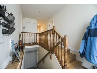 """Photo 29: 20715 46A Avenue in Langley: Langley City House for sale in """"Mossey Estates"""" : MLS®# R2559035"""