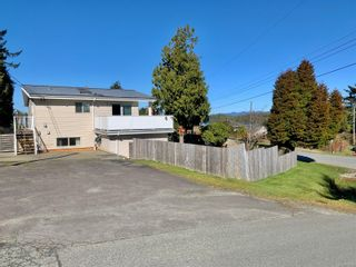 Photo 43: 1510 Helen Rd in : PA Ucluelet House for sale (Port Alberni)  : MLS®# 870066