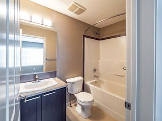 Photo 15: 210 Copperpond Row SE in Calgary: Copperfield Row/Townhouse for sale : MLS®# A1086847