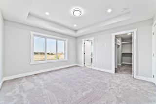 Photo 22: 110 Creekside Way SW in Calgary: C-168 Detached for sale : MLS®# A1144318