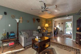 Photo 26: 2034 Holden Corso Rd in : Na Cedar House for sale (Nanaimo)  : MLS®# 862956