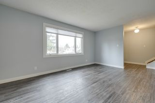 Photo 13: #3, 8115 144 Ave NW: Edmonton Townhouse for sale : MLS®# E4235047