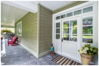 Photo 14: 6007 Eagle Bay Road in Eagle Bay: House for sale : MLS®# 10161207
