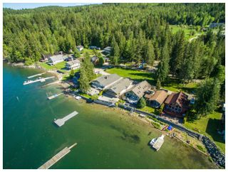 Photo 105: 145 1837 Blind Bay Road in Blind Bay: House for sale : MLS®# 10134237