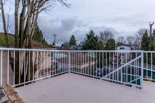 Photo 13: 524 E 12TH Avenue in Vancouver: Mount Pleasant VE House for sale (Vancouver East)  : MLS®# R2235406