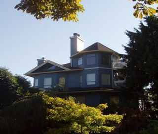 Photo 38: 230 W 15TH AVENUE in Vancouver: Mount Pleasant VW Townhouse for sale (Vancouver West)  : MLS®# R2571760