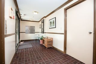 """Photo 20: 437 3364 MARQUETTE Crescent in Vancouver: Champlain Heights Condo for sale in """"CHAMPLAIN RIDGE"""" (Vancouver East)  : MLS®# R2304679"""