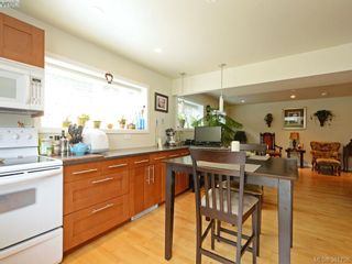 Photo 19: 108 Leila Pl in VICTORIA: Co Colwood Lake House for sale (Colwood)  : MLS®# 766827