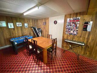 Photo 14: 114 CONRAD Crescent in Williams Lake: Esler/Dog Creek House for sale (Williams Lake (Zone 27))  : MLS®# R2586767