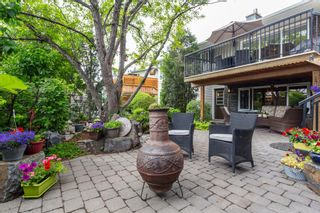 Photo 42: 3311 Underhill Drive NW in Calgary: University Heights Detached for sale : MLS®# A1073346