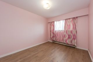 Photo 13: 6796 FLEMING Street in Vancouver: Knight House for sale (Vancouver East)  : MLS®# R2334982