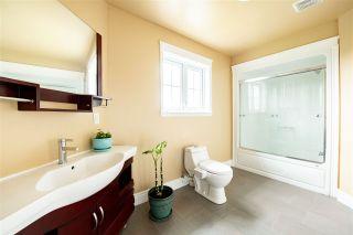 Photo 19: 68 Salzburg Place in Halifax: 5-Fairmount, Clayton Park, Rockingham Residential for sale (Halifax-Dartmouth)  : MLS®# 202117350