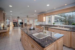 "Photo 19: 6896 WINCH Street in Burnaby: Sperling-Duthie House for sale in ""SPERLING-DUTHIE"" (Burnaby North)  : MLS®# R2534279"