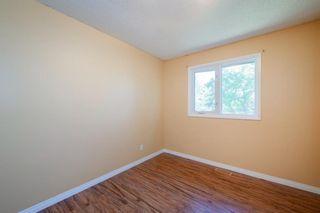 Photo 15: 2413 16 Street: Nanton Detached for sale : MLS®# A1122519