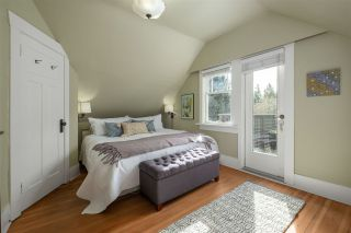 Photo 25: 261 E OSBORNE Road in North Vancouver: Upper Lonsdale House for sale : MLS®# R2545823