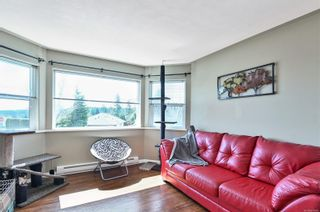 Photo 10: A 1111 Springbok Rd in : CR Campbell River Central Half Duplex for sale (Campbell River)  : MLS®# 871886