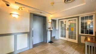 """Photo 24: 323 5900 DOVER Crescent in Richmond: Riverdale RI Condo for sale in """"The Hamptons"""" : MLS®# R2616409"""