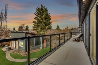 Photo 20: 2439 22A Street NW in Calgary: Banff Trail Detached for sale : MLS®# A1135055