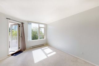 "Photo 14: 402 7108 EDMONDS Street in Burnaby: Edmonds BE Condo for sale in ""Parkhill"" (Burnaby East)  : MLS®# R2506838"
