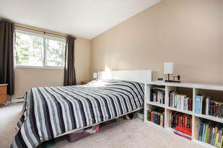 Photo 10: 814 98 Quail Ridge Road in Winnipeg: Heritage Park Condominium for sale (5H)  : MLS®# 202123668