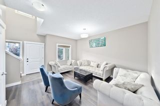 Photo 3: 24 Red Embers Row NE in Calgary: Redstone Detached for sale : MLS®# A1148008