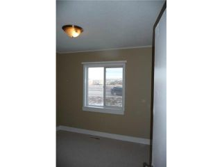Photo 4: 888 Lagimodiere Boulevard in WINNIPEG: St Boniface Residential for sale (South East Winnipeg)  : MLS®# 1200479
