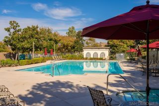 Photo 25: CHULA VISTA Condo for sale : 2 bedrooms : 1871 Toulouse Dr
