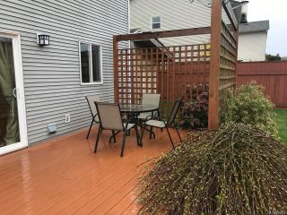 Photo 25: 1272 CROWN PLACE in COMOX: CV Comox (Town of) House for sale (Comox Valley)  : MLS®# 784338
