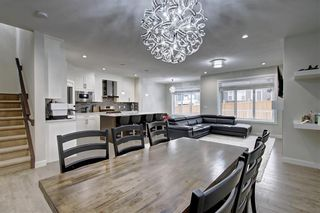 Photo 10: 349 NOLANHURST Crescent NW in Calgary: Nolan Hill Detached for sale : MLS®# C4280058