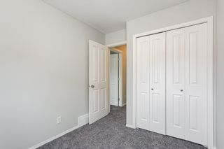Photo 18: 1401 140 SAGEWOOD Boulevard SW: Airdrie Row/Townhouse for sale : MLS®# A1151649