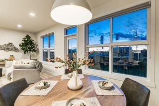 Photo 4: 7157 EDGEMONT Way in Edmonton: Zone 57 House for sale : MLS®# E4259562