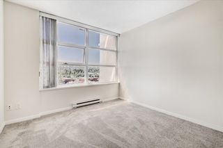 """Photo 19: 806 2289 YUKON Crescent in Burnaby: Brentwood Park Condo for sale in """"WATERCOLORS"""" (Burnaby North)  : MLS®# R2599019"""