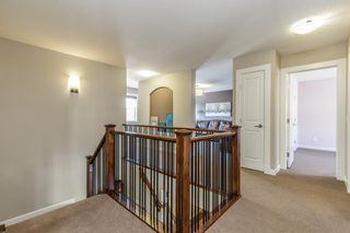 Photo 22: 117 PANATELLA Green NW in Calgary: Panorama Hills Detached for sale : MLS®# A1080965