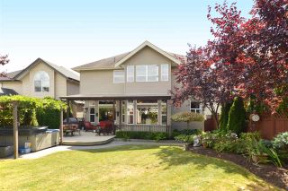 """Photo 20: 14881 59 Avenue in Surrey: Sullivan Station House for sale in """"Panorama Hills"""" : MLS®# R2102931"""