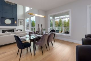 """Photo 13: 40895 THE CRESCENT in Squamish: University Highlands House for sale in """"UNIVERSITY HEIGHTS"""" : MLS®# R2467442"""